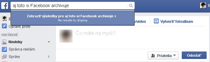 facebook-historia-vyhladavania-1