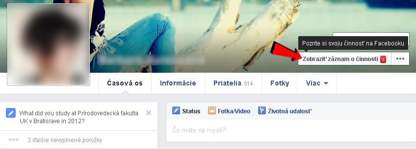 facebook-historia-vyhladavania-2
