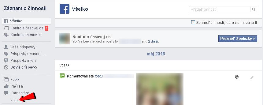 facebook-historia-vyhladavania-3