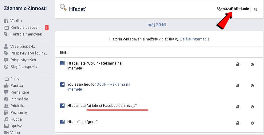 facebook-historia-vyhladavania-5