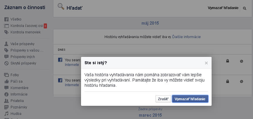 facebook-historia-vyhladavania-6