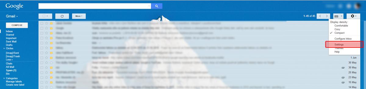 zrusit-uz-odoslany-mail