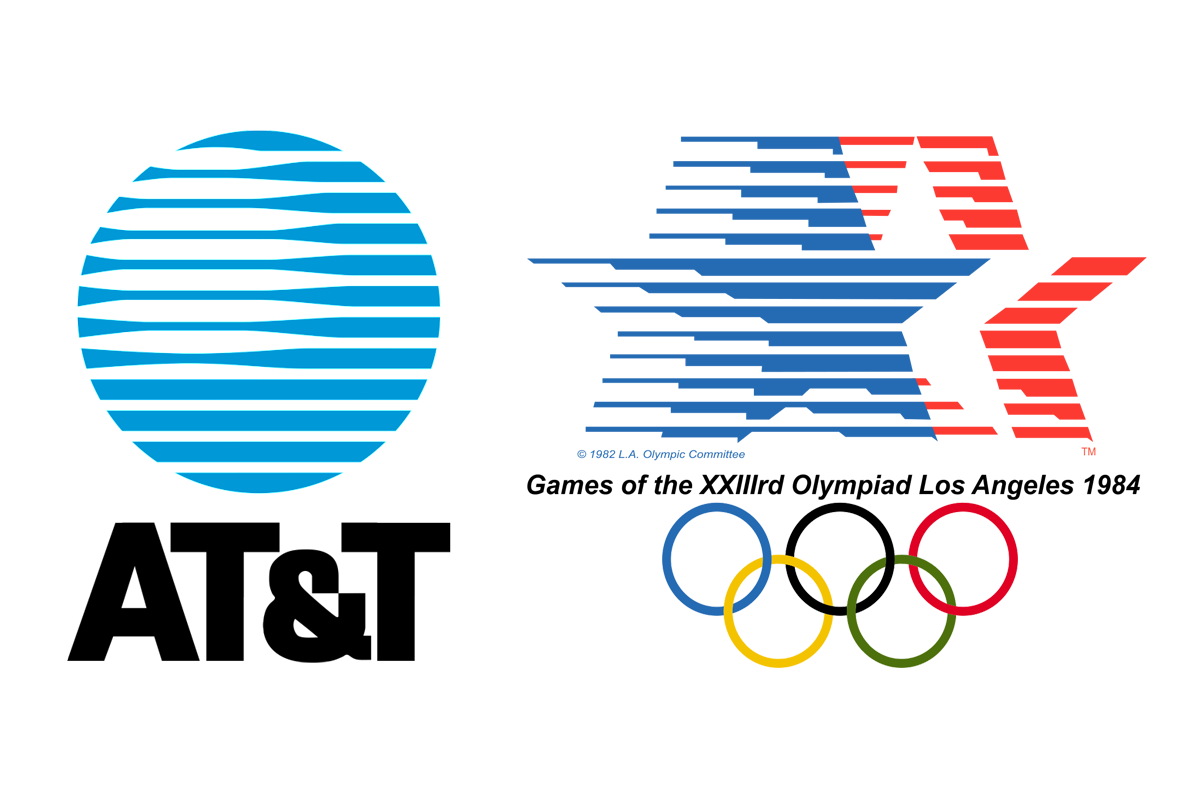 ATT-and-OLYMPIC-GAMES