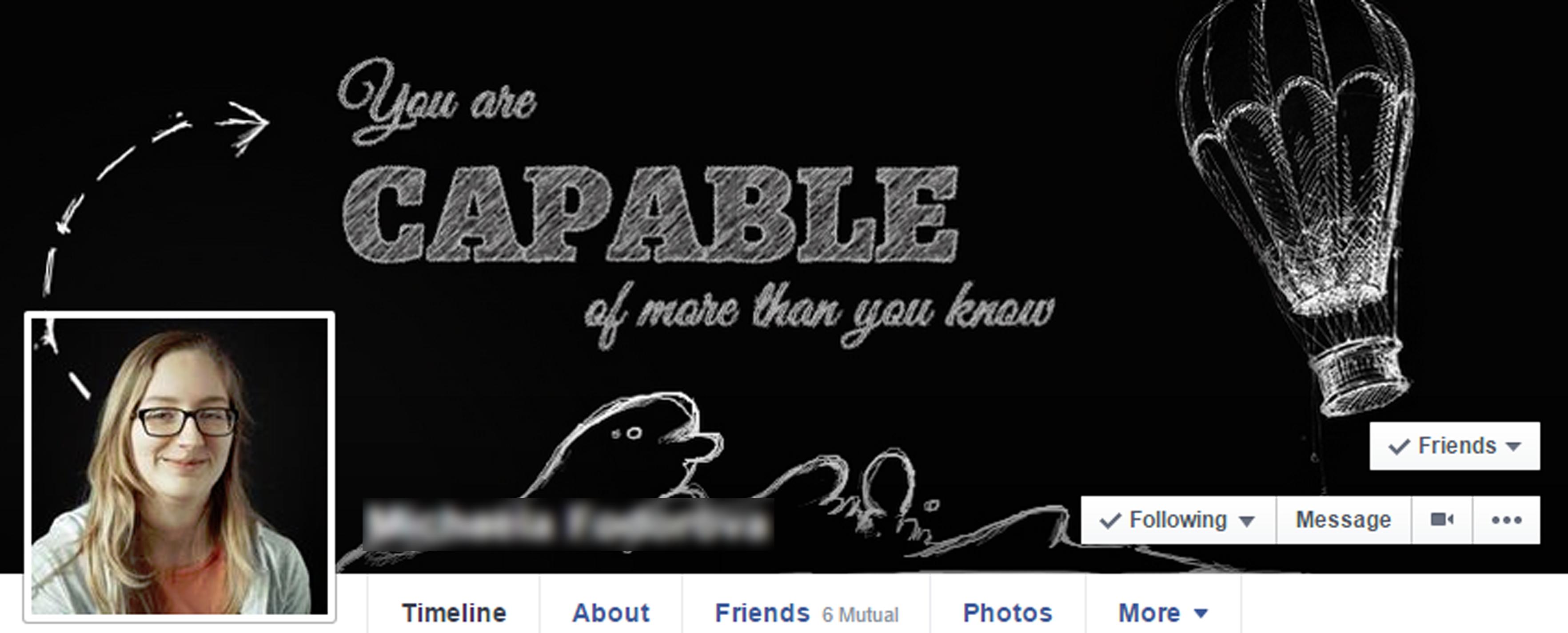 facebook stranka 4