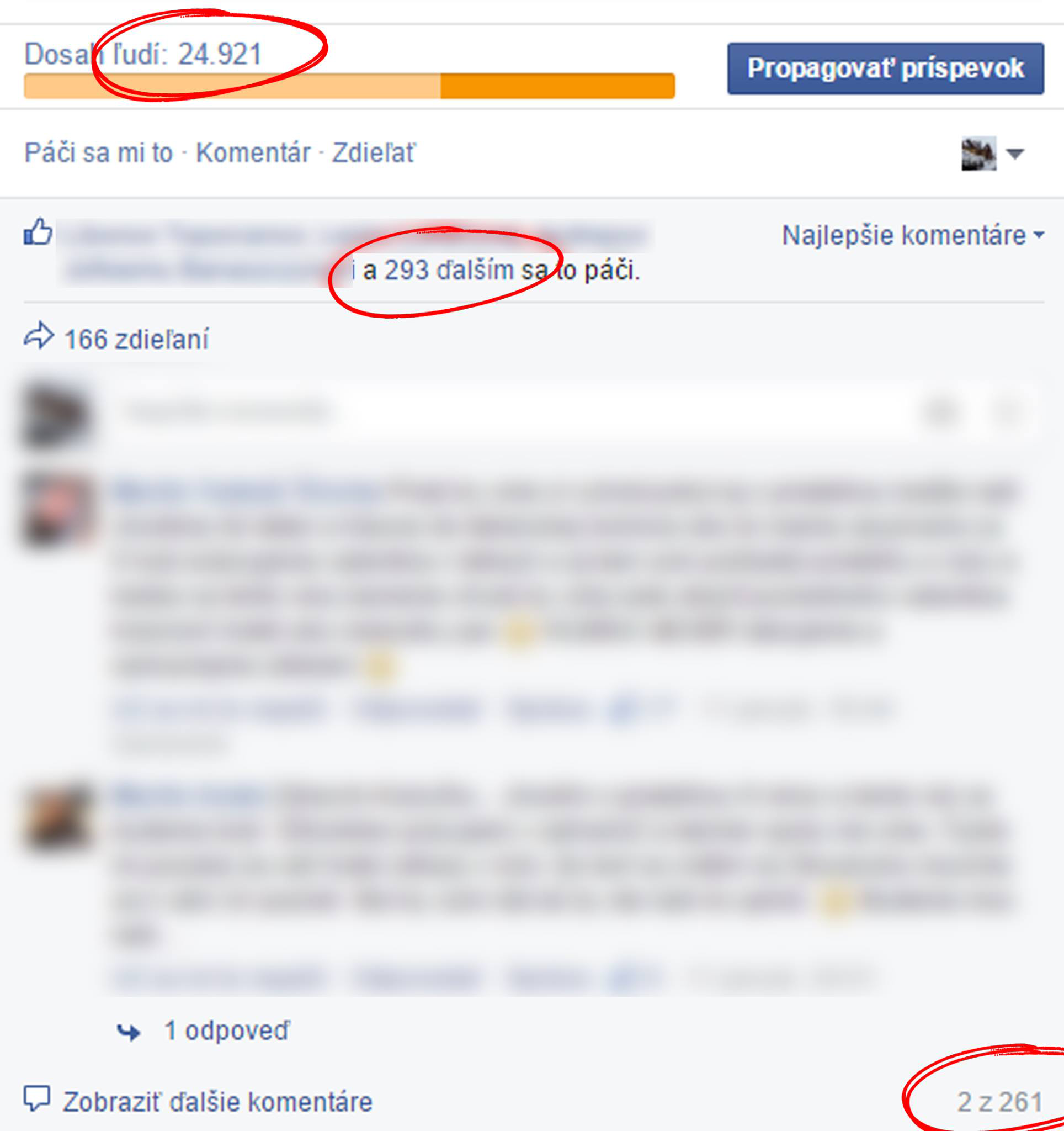 facebook-engagement
