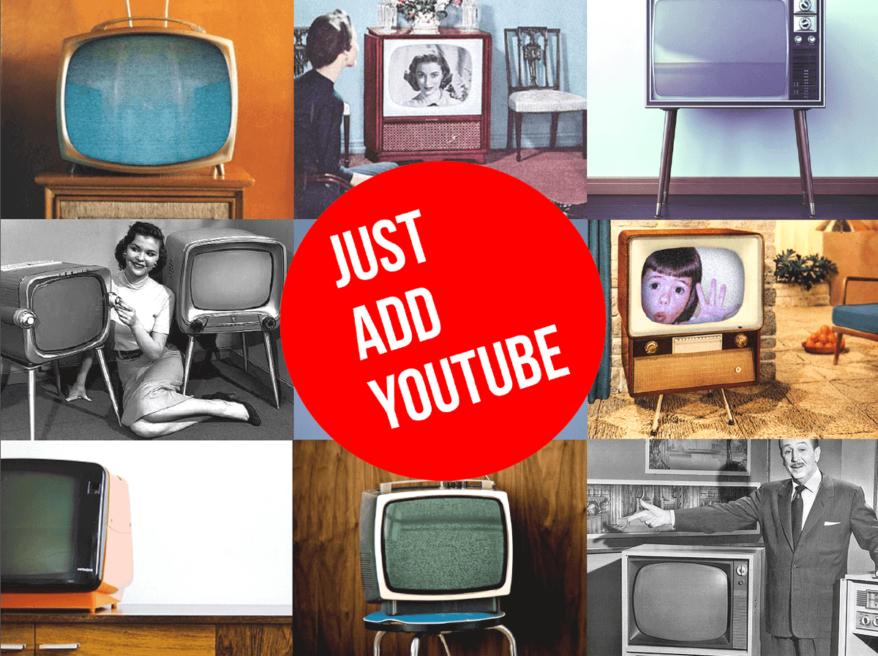 Reklama YouTube: Naozaj musí prvých 5 sekúnd zaujať?