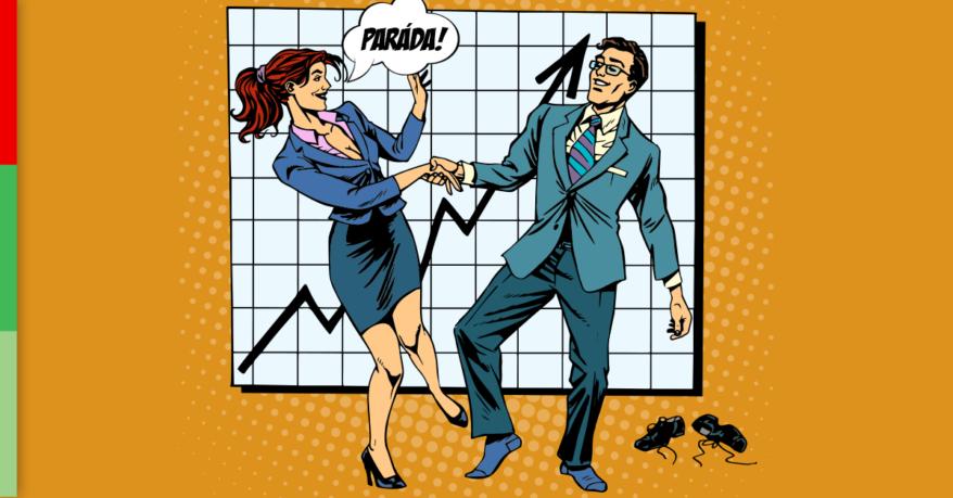 Ako má vyzerať malá úspešná kampaň – Case study