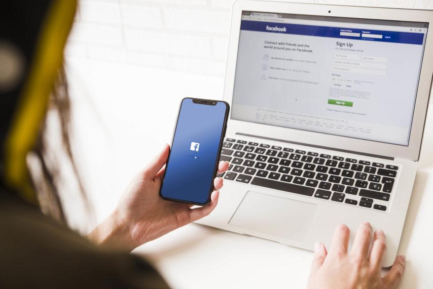 Ako vytvoriť úspešnú stránku na Facebooku?