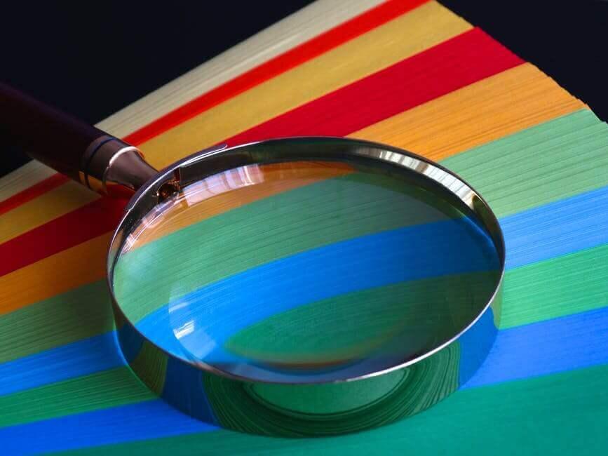 3 spôsoby propagácie kvality vášho produktu v online prostredí