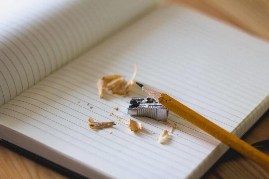 Ako písať krátke a pútavé nadpisy