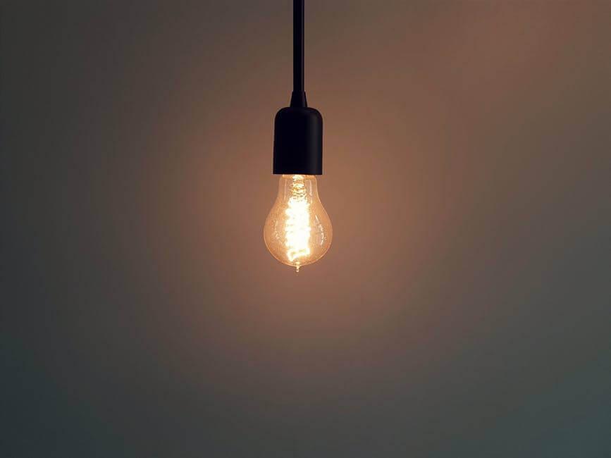 6 inteligentných investícií pre váš obmedzený marketingový rozpočet