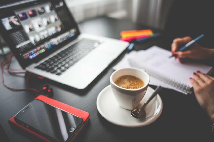 Aj malé podniky potrebujú online marketingovú komunikáciu (2. časť)