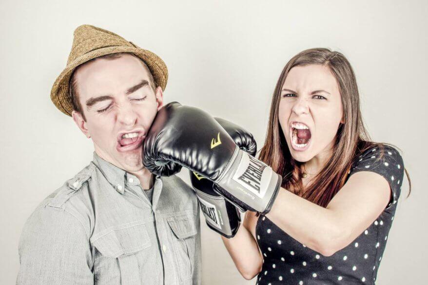 3 tipy pre sponzorovaný obsah, ktorým oslovíte spotrebiteľov