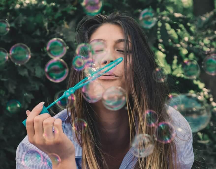 Marketéri by mali eliminovať filtrové bubliny