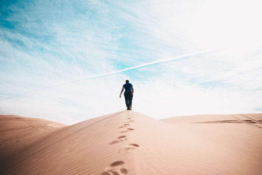 4 kroky, pomocou ktorých vytvoríte online cestu k nákupu