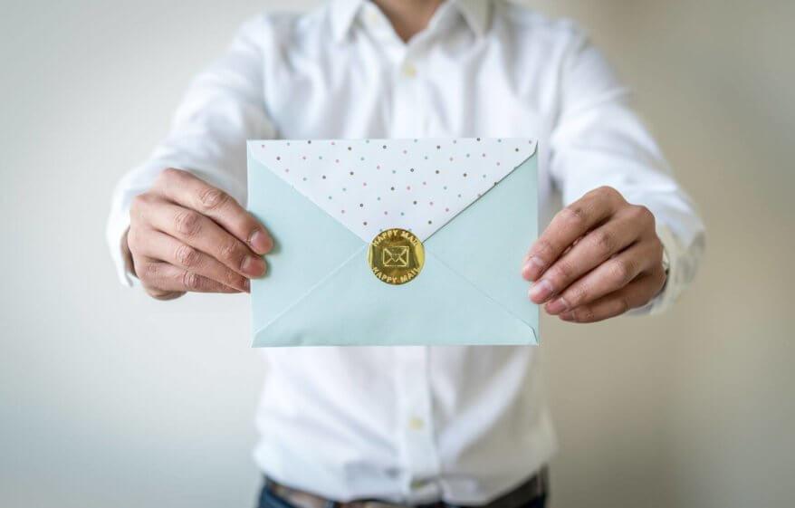 8 spôsobov, ako zvýšiť úspešnosť vášho e-mailového marketingu