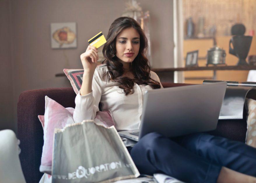 4 tipy ako urobiť z návštevníka vašej webstránky zákazníka