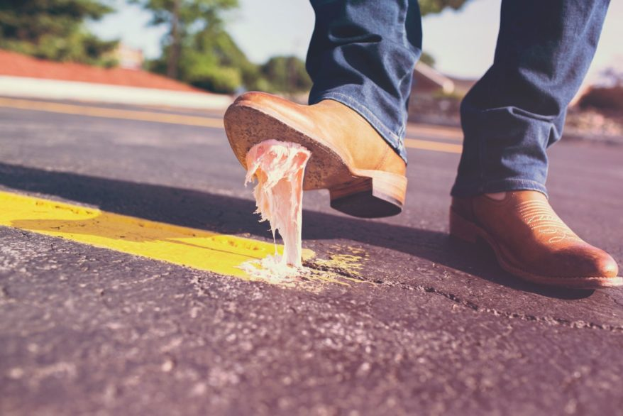 8 chýb na sociálnych sieťach, ktorých by ste sa nemali dopúšťať