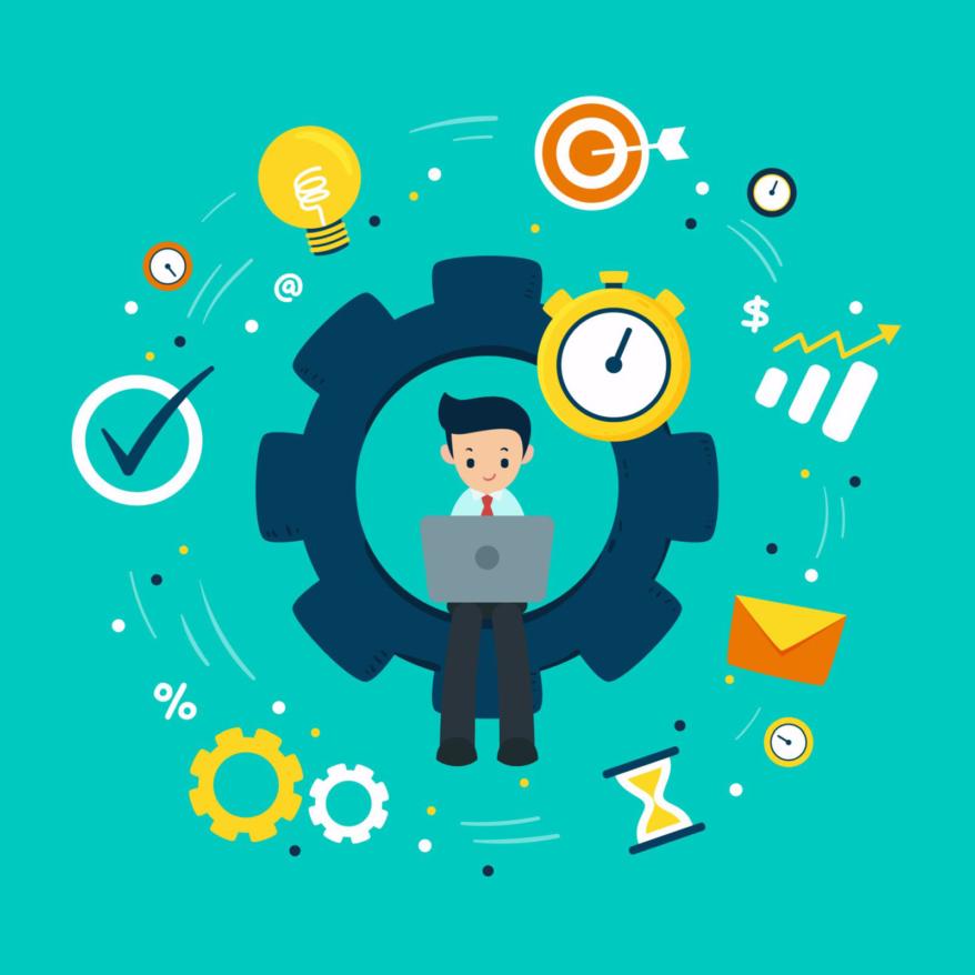 Ako optimalizovať svoju ponuku v online prostredí