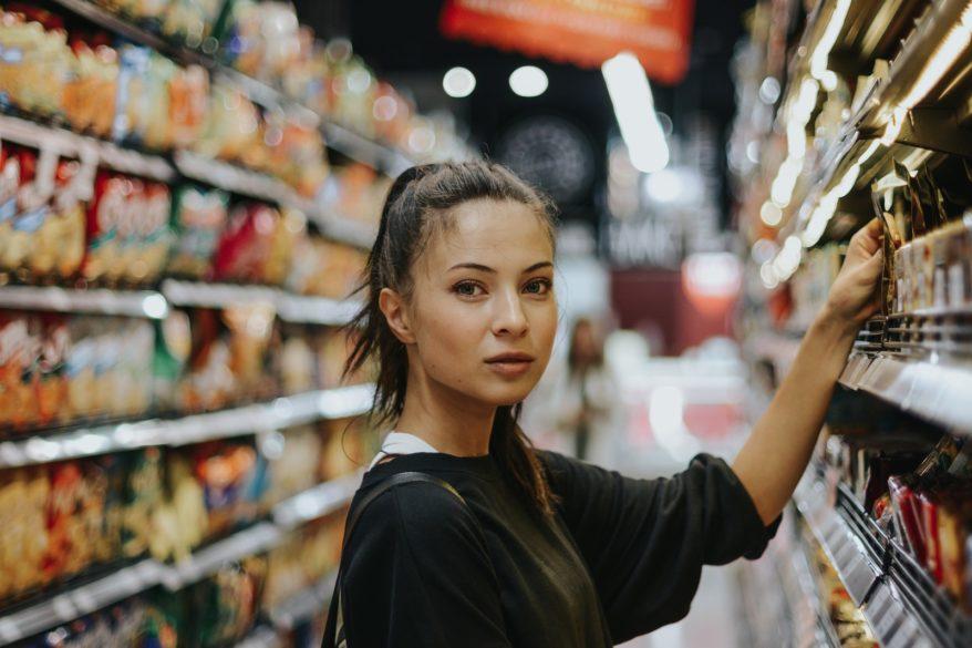 4 taktiky online marketingu, ktoré prilákajú zákazníkov do vašej kamennej predajne