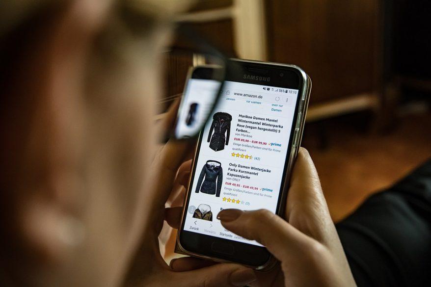 4 tipy pre tvorbu obsahu zameraného na mobilné zariadenia, ktorý vám zvýši konverzie