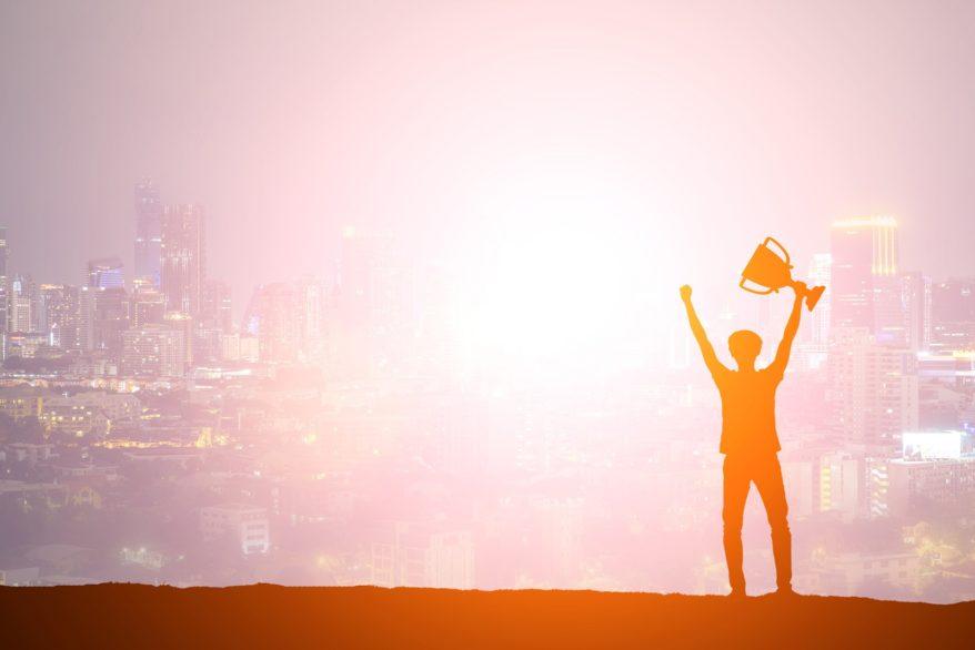 4 spôsoby ako vytvoriť skvelý obsahový marketing aj s malým rozpočtom