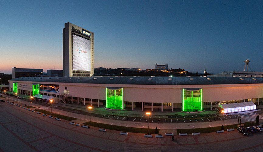 Nový web Incheba.sk – najlepšia prezentácia výstaviska v Európe?