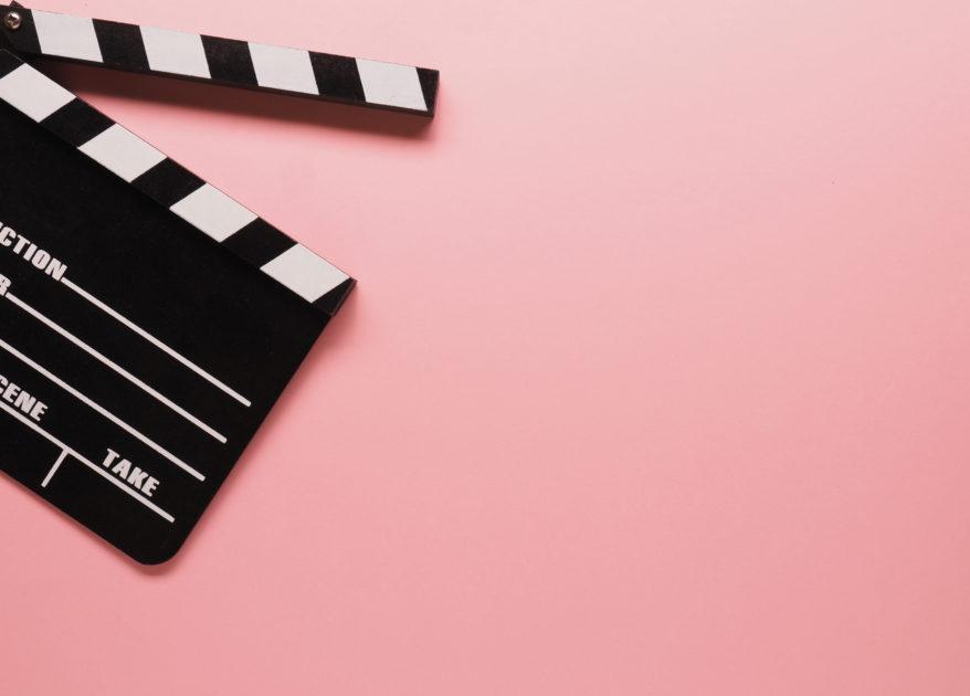5 spôsobov, ako neustále rozširovať publikum vášho Youtube kanála