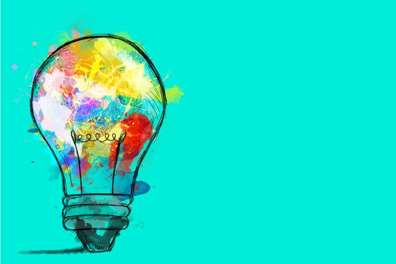 Refresh alebo redesign webu – Čo je to pravé pre vás?