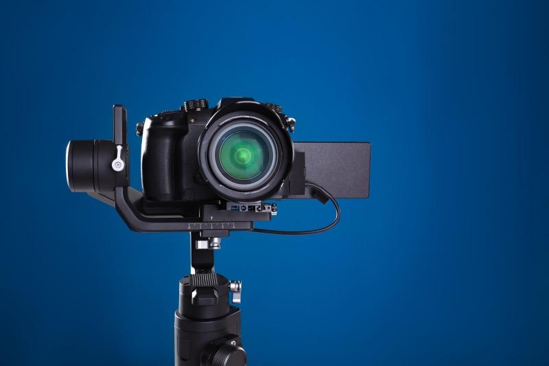 5 tipov pre tvorbu videí na sociálnych sieťach, ktoré získajú pozornosť