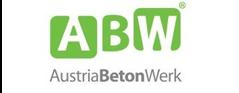 AustriaBetonWerk