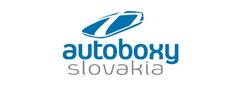 autoboxy