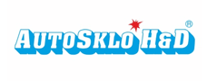 AutoSklo H&D
