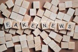 Vylúčte falošné správy a hoaxy zo svojej marketingovej stratégie