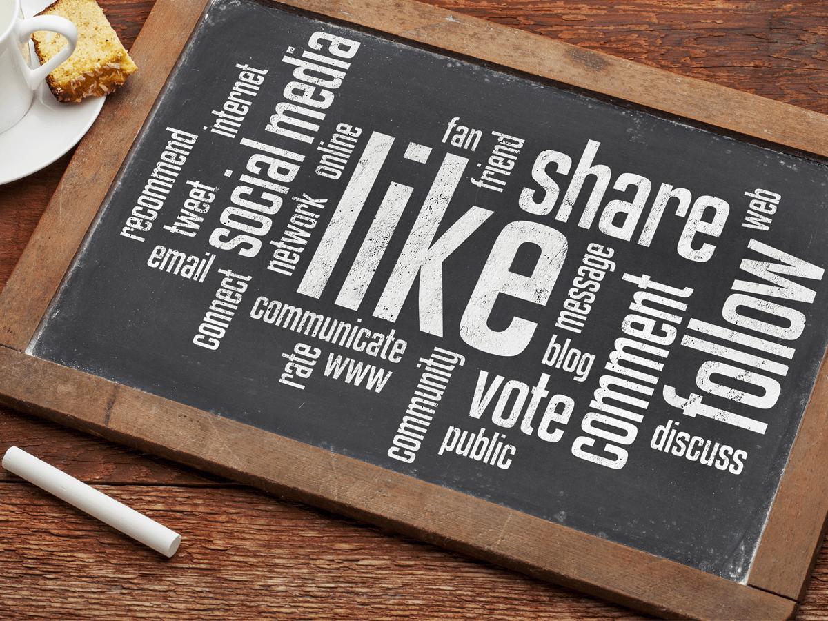 Stále si myslíte, že reklama na Facebooku nie je dôležitá?