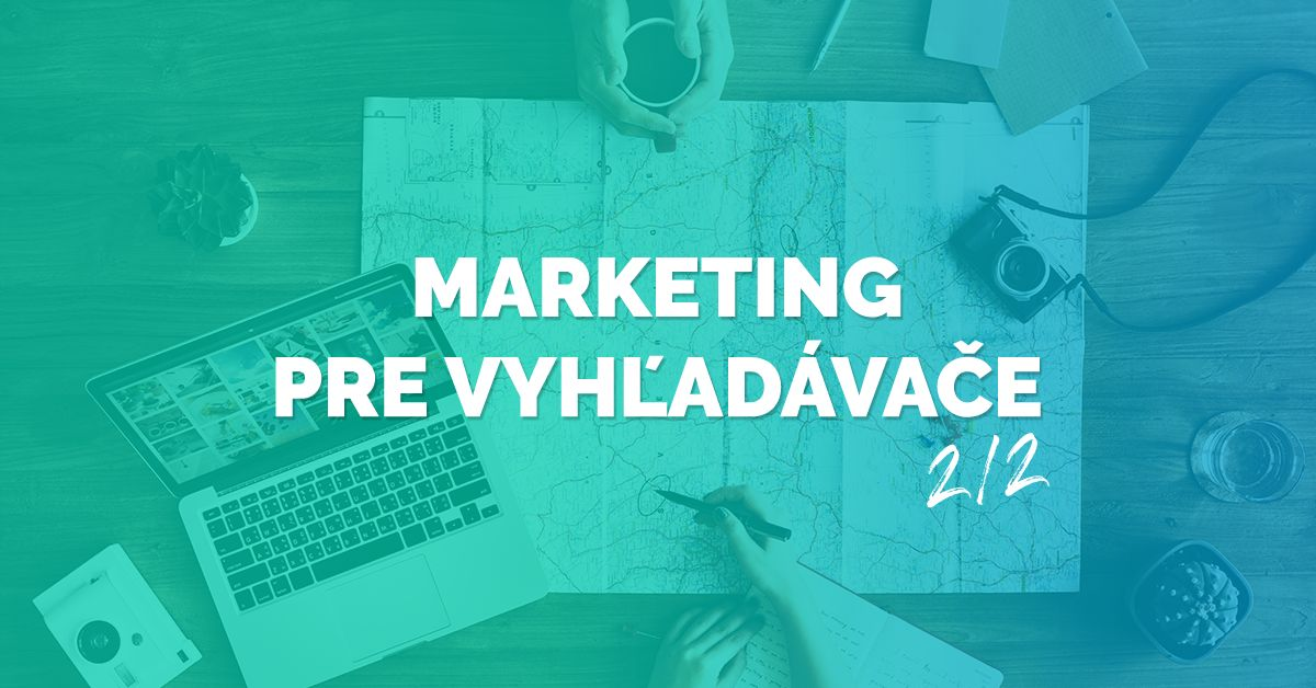 5 mýtov o digitálnom marketingu
