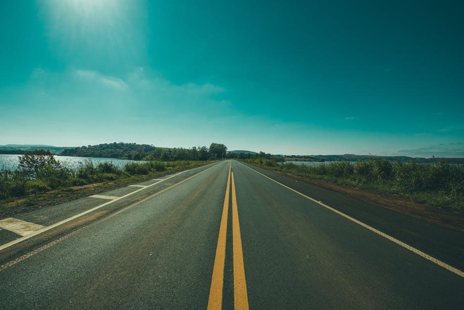 Prečo na rýchlosti stránky záleží?