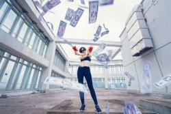 Aký vplyv majú sociálne médiá na návratnosť investícií do marketingu?