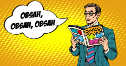 4 dôvody prečo investovať do obsahového marketingu