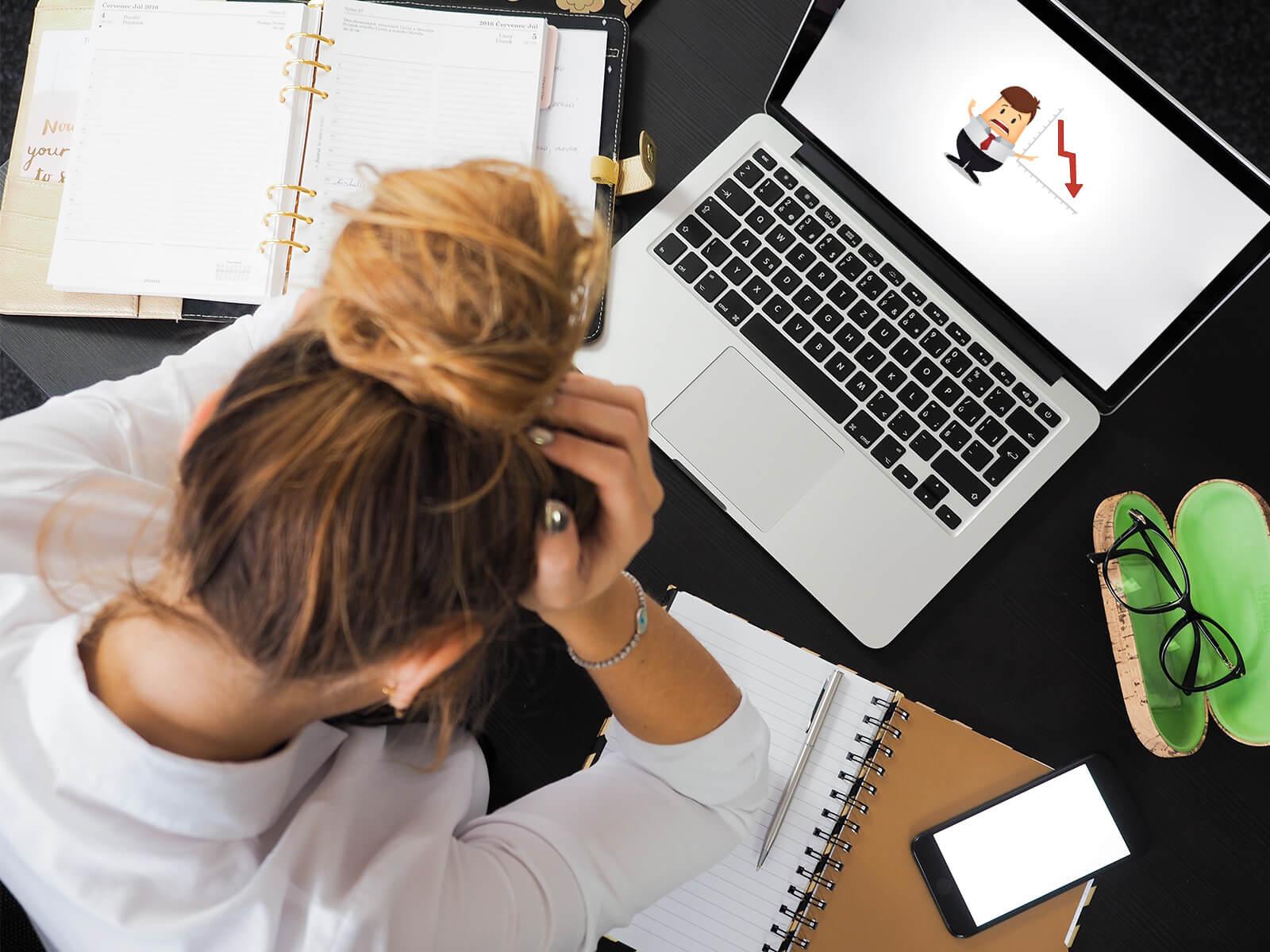 3 dôvody, prečo by ste mali zaviesť agilný marketing