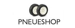 Pneushop