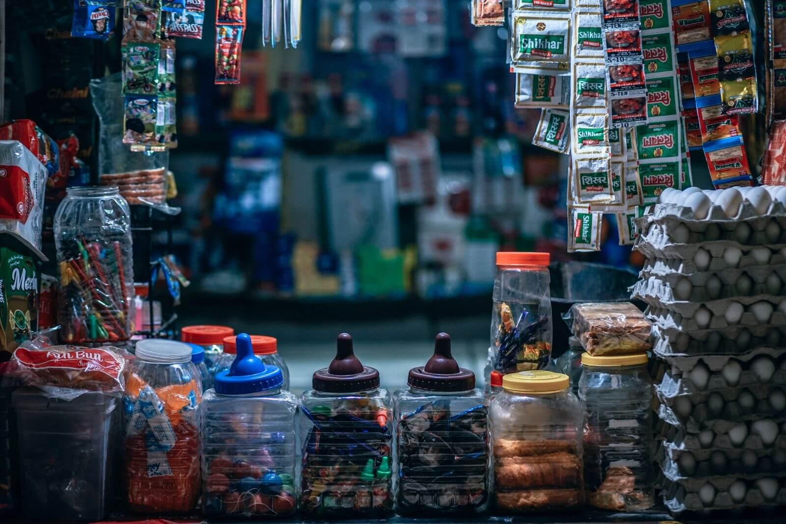 5 stratégií digitálnej reklamy, ktoré si môže dovoliť každý malý podnik