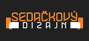 Secackovy dizajn