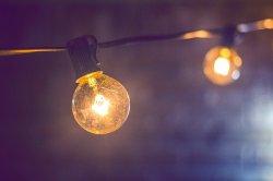 5 online prvkov, ktoré vaša firma potrebuje